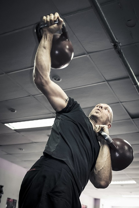 Top 11 Qualities of a Good Personal Trainer-8