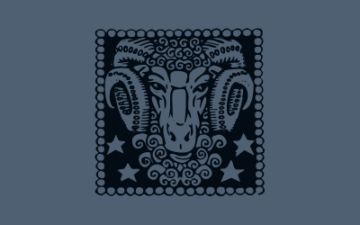 Sidereal Monthly Horoscopes   May 2019