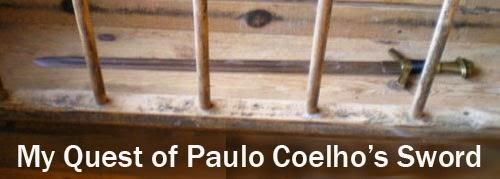 Paulo-coelho-sword