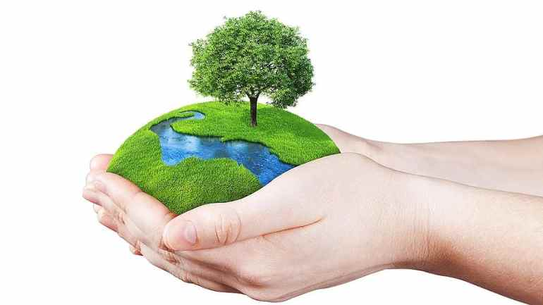 earth-day-earth-save-earth-environment
