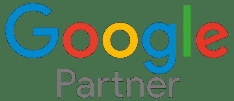 google partner png 7
