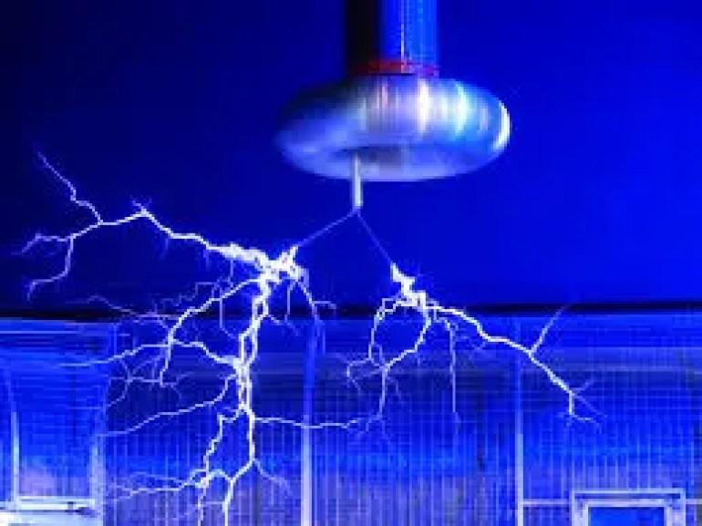 manifestation energy