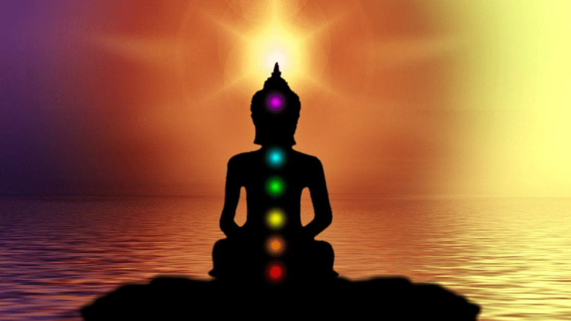 How to activate Kundalini chakra in Hindi