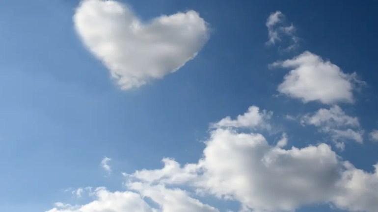 Chit Shakti Meditation for Love in Hindi