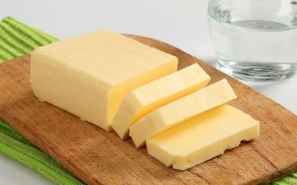 butter-fresh