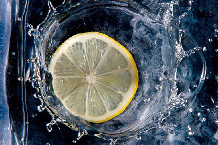 mystic-oasis-slice-of-lemon-in-hot-water
