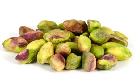 mysticoasis-pile-pistachios