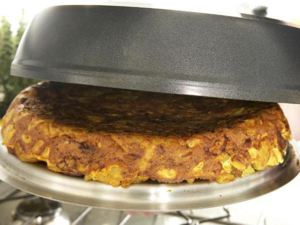 spanish_tortilla-gallery-47374