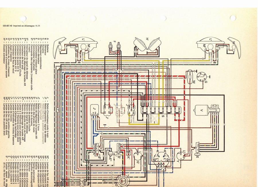 vw t1 wiring diagram 2004 ford freestar index technique