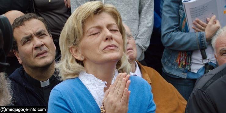 Mirjana-Dragicevic-Soldo-1 - Mystic Post - Medjugorje