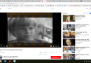 Very Rare Film of Medjugorje Visionaries. Only 3,329 Views… Some Claim Best Ever…