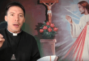 St. Faustina and the 7 Tortures of Hell – Fr. Mark Goring, CC