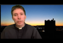 "STOCKPILE FOOD NOW! – Fr. Mark Goring Warns in New Video ""Be ready,  Something is on the way…These are strange times."""