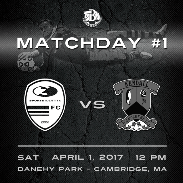 SIFC-Matchday-1-Poster-4.1.17