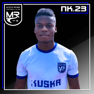 NK.23 MRFC Poster 4.2019