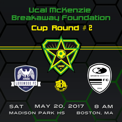 SIFC-Matchday-CUP-Poster-5.20.17