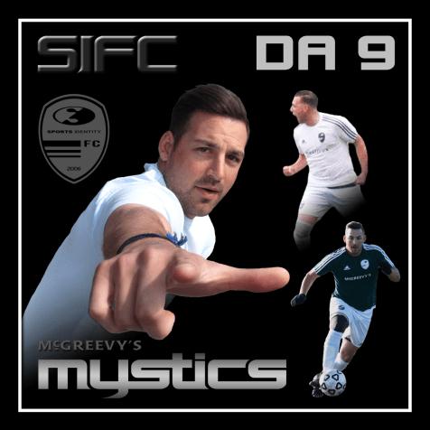 SIFC-DA9-summer-2017