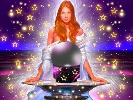 Visit www.mysticalpsychicfair.com