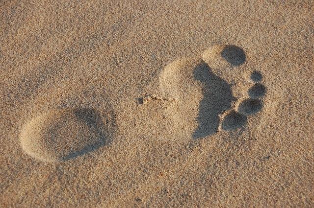 sand-1232767_640