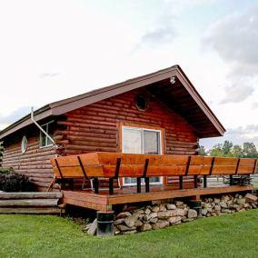 deck-on-cabin