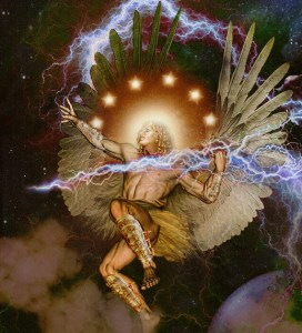 The_Archangel_Ramiel