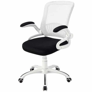 brenton studio task chair lazy boy leather chairs office depot deal rixie mesh 119 99