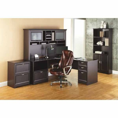 OfficeMax Deal  Realspace Magellan Performance L