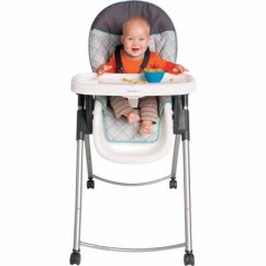 Eddie Bauer Multi Stage High Chair Windsor Dining Table And Chairs Target Deal Highchair 85