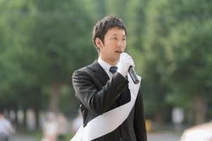 OOK86_maikusupichi500-thumb-395.jpgauto-3221