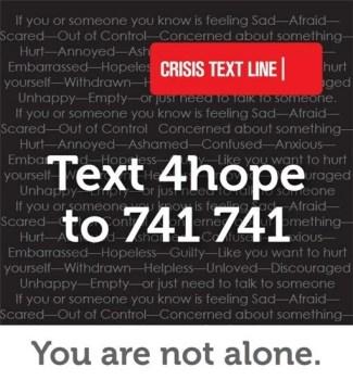 crisis-text-line-box.jpg