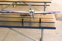 Radio Control Planes-7