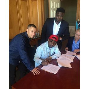 Davido-Signs-Global-Deal