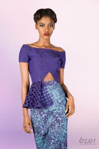 EZER-Collection-Lookbook-2016-BellaNaija-Januray2016003