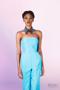 EZER-Collection-Lookbook-2016-BellaNaija-Januray2016004