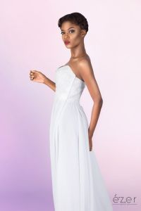 EZER-Collection-Lookbook-2016-BellaNaija-Januray2016008