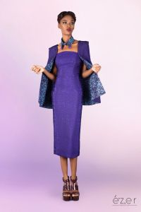 EZER-Collection-Lookbook-2016-BellaNaija-Januray2016015