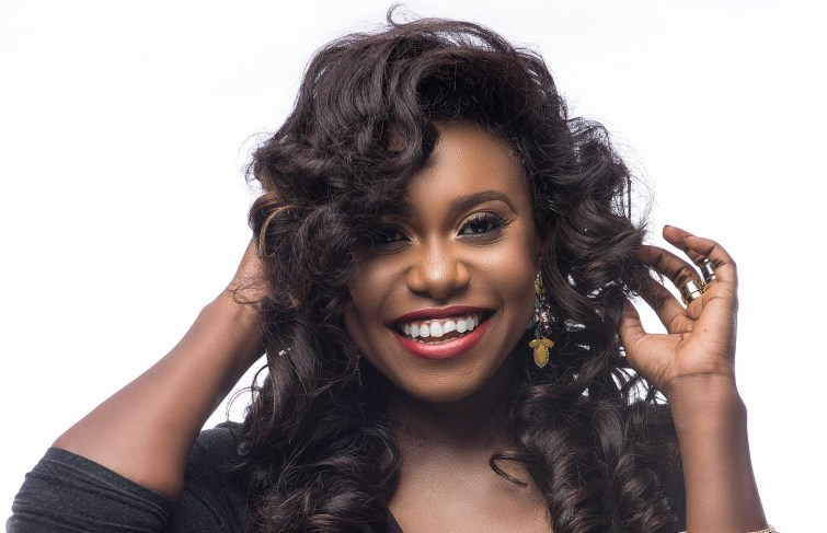 NINIOLA IS AHEAD OF THE GAME