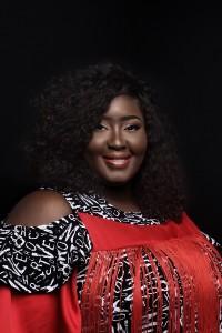 Dami Elebe / Mystreetz Magazine