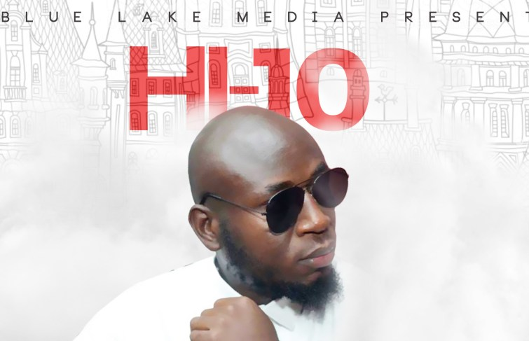 BLUE LAKE MEDIA UNVEILS HI-10, THE HEIR TO THE HIGHLIFE MUSIC THRONE