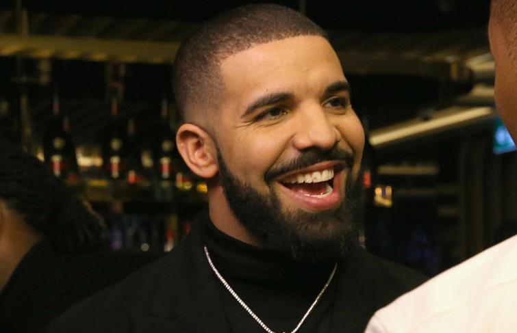 Drake Announces New Dates For Joint Tour With Migos