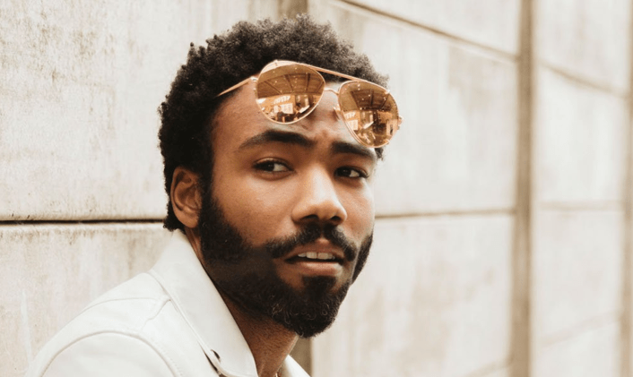 Childish Gambino Reportedly In legal battle with his record label
