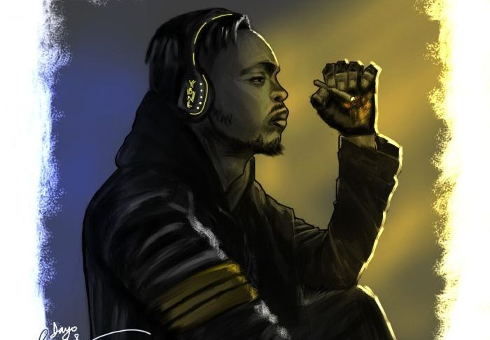 Olamide Releases 'Puna' (Freestyle)