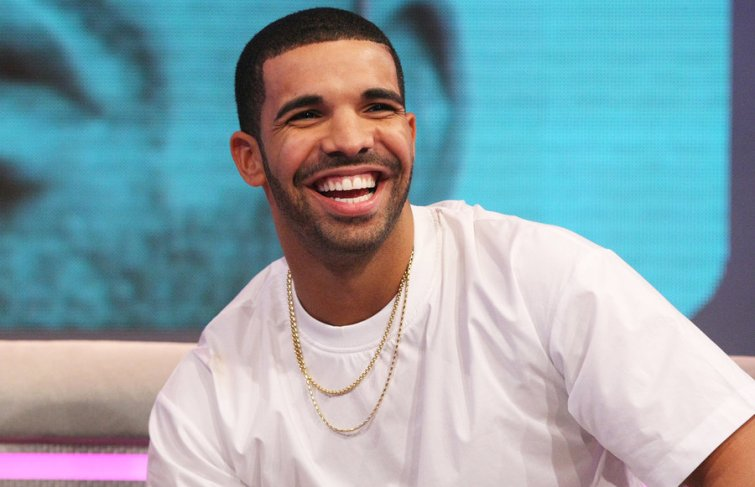 Drake Sues Woman for False Pregnancy Extortion and Rape Claims