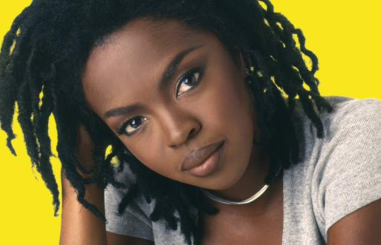 Lauryn Hill Removes Santigold and Nas From Her Tour