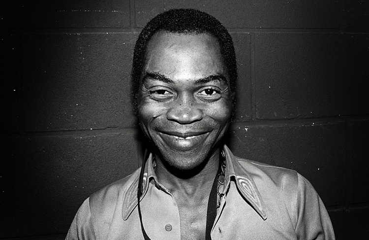 FELA NEVER SOLD OUT RECORDS – THE DECCA RECORDS FIASCO THAT PROPELLED FELA TO GREATNESS.