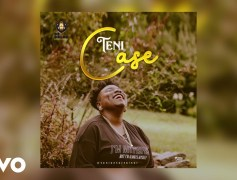 Teni The Entertainer Releases Double Singles Two 'Case' & 'Shakeam'
