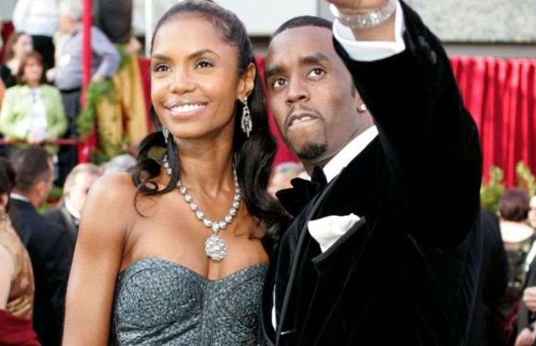 Kim Porter's Death- Missy Elliott, Mase, 50 Cent And More Praise The Model-Actress