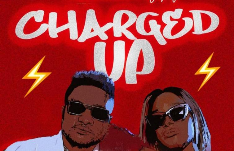 Masterkraft Teams Up With DJ Cuppy In New Video 'Charged Up'