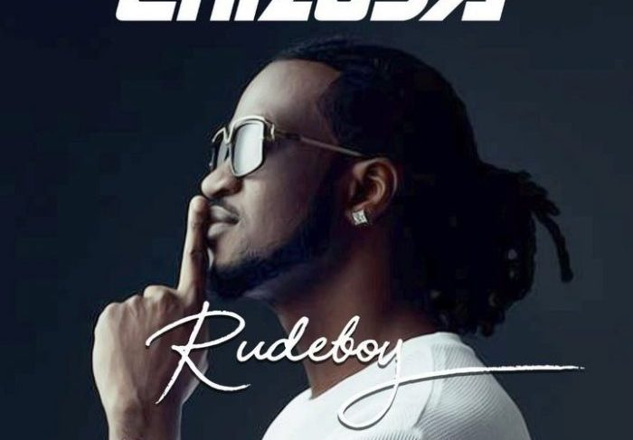 Rudeboy (Paul Psquare)  Drops New Song 'Chizoba'