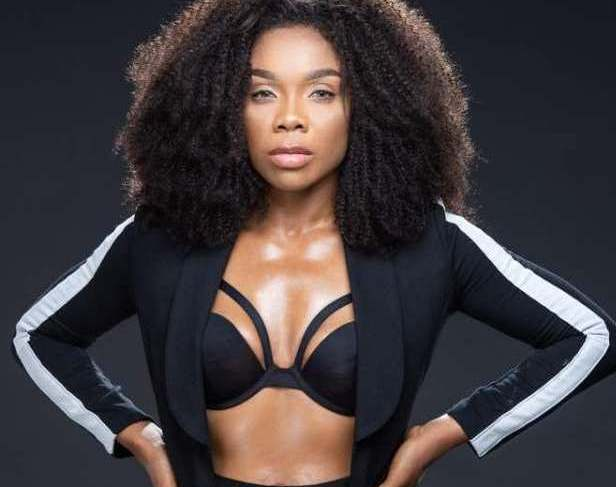 KAFFY'S CONGLOMERATE IS A GAME CHANGER IN THE NIGERIAN ENTERTAINMENT INDUSTRY
